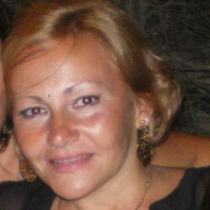 Lidia Basilidi