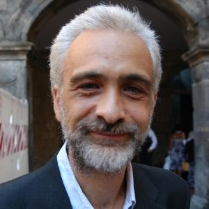 Marco Colandrea