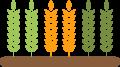 Indici di Vegetazione-120