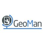 logogeoman_square3