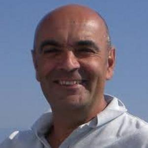 Prof. Guido D'Urso
