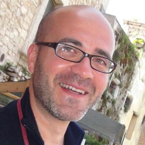 Salvatore Falanga