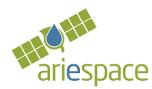 ariespace