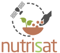 Nutrisat – Fertilization Monitoring