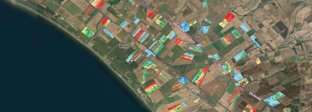 map_nitrogen1