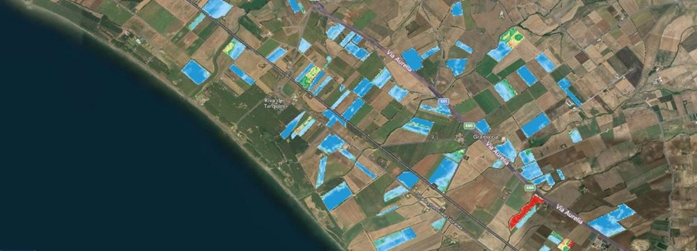 map_nitrogen2