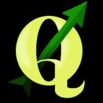 qgis-icon
